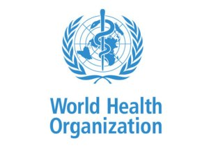 Daily Fats Intake Reduced Significantly By The New WHO Recommendations For Healthy Lifestyle