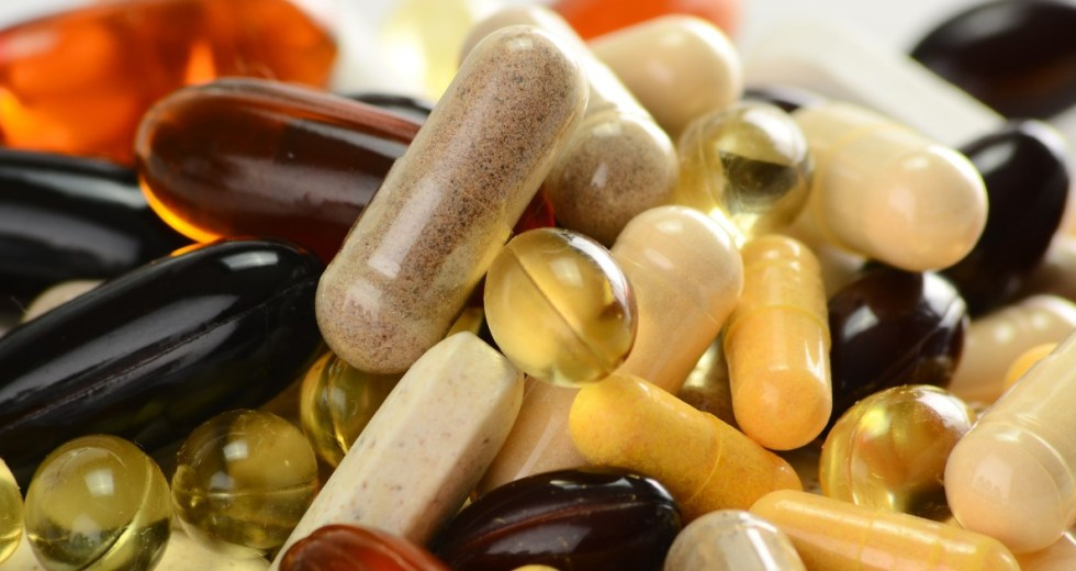 Dietary Supplements Are Neither Beneficial Nor Harmful, A Canadian Study Revealed