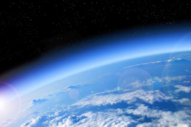 Atmospheric Seasonal Changes Represent A Bio-Signature That Might Help Us Find Inhabited Exoplanets