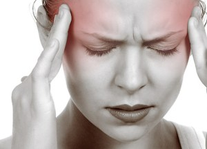 New Migraines Treatment, The Revolutionary Aimovig Medication, Approved By The FDA