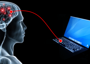 Brain-Computer Interface, Capable Of Detecting Mental Fatigue, Developed By Mexican Scientists