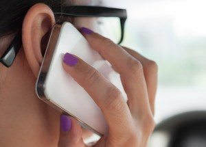Smartphones Carry Large Amounts Of Bacteria And Can Cause Acne And Skin Irritation
