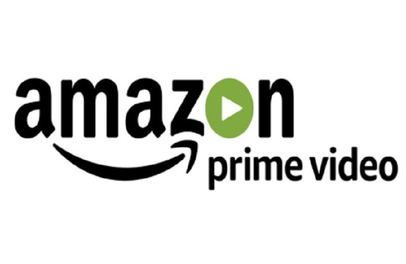 Amazon Prime Videos & Books Can Help You Stay Healthy – Here Is Everything You Should Know!