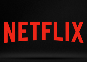 3 Great Healthy Living Movies On Netflix