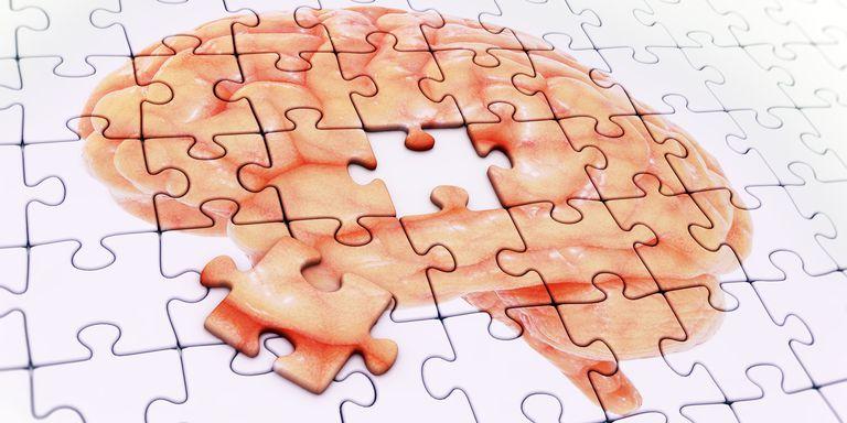 Prevent Alzheimer's Disease By Sleeping Better, Drinking Wine, And Doing Exercises