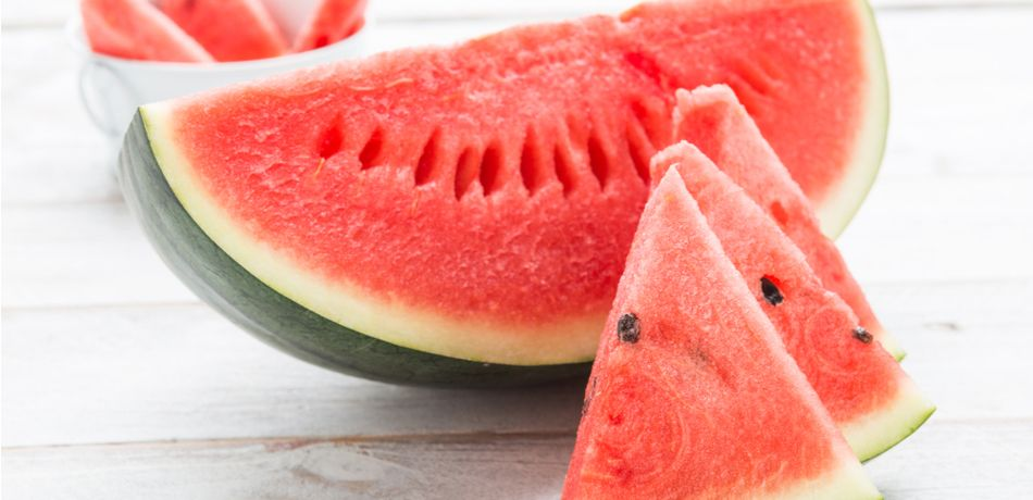 Salmonella Outbreak In The US Caused By Pre-Cut Melons, The CDC Said
