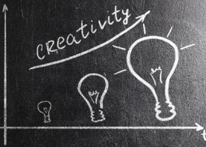The Best Foods To Boost Your Creativity And Cognitive Functions