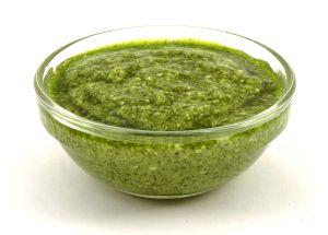 Botulism Concerns Rise In Northwest Territories Over The Pesto Sold At Hay River Markets