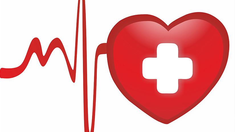 This Cardiovascular Diseases Calculator Helps You Change Your Habits To Lower The Risks