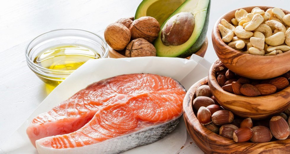 Hypocaloric Diet Can Reduce The Symptoms Of Psoriasis