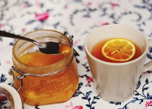 Doctors Say: Honey can Heal that Annoying Cough you are Dealing with