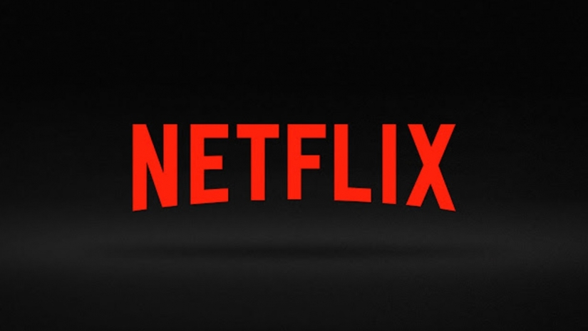 Health Documentaries On Netflix That Would Change Your Views