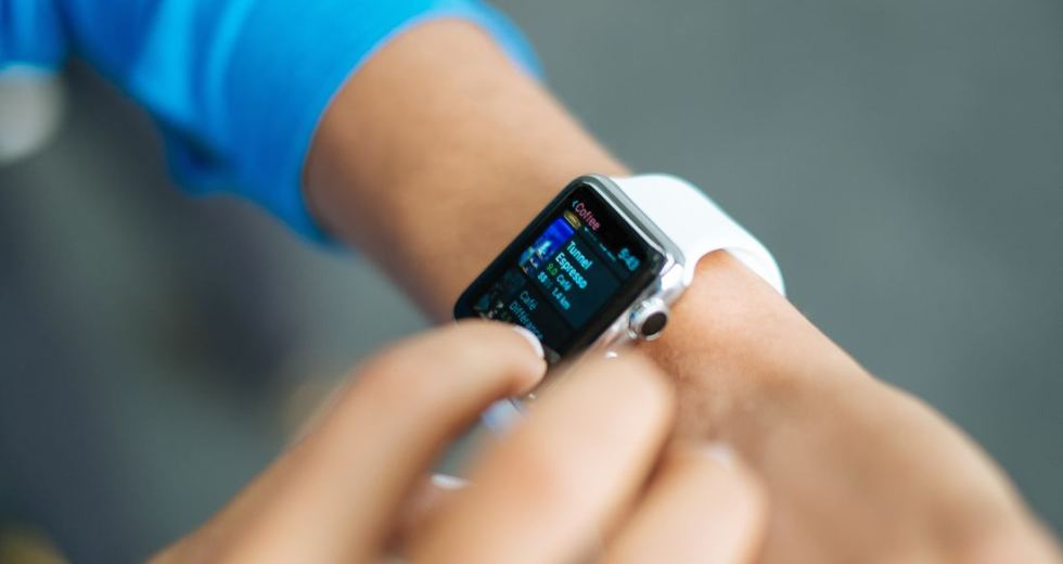 Fitbit Activity Tracker Can Keep Young Doctors Depression At Bay