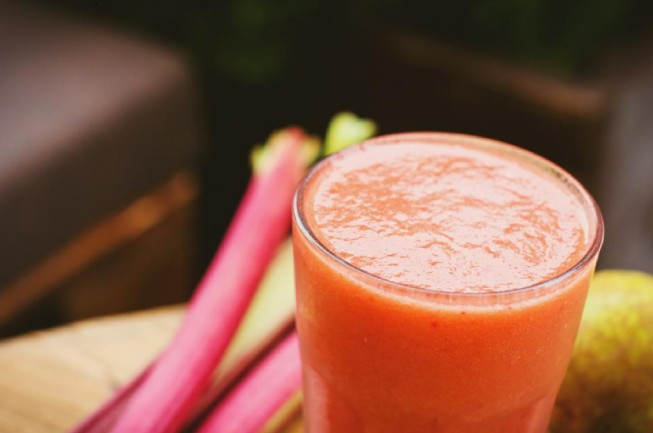 5Best Meal Replacement Shakes For Men