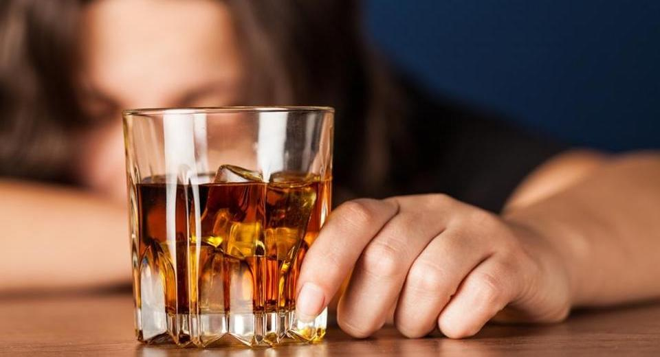 Alcohol Consumption Deteriorates Health and Increases The Risk of Death