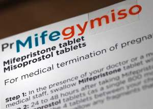 Quebec Remains Behind In Mifegymiso Abortion Pill Adoption, Compared With Other Provinces in Canada