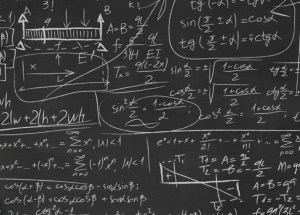 Why Is Math Important for Data Science?
