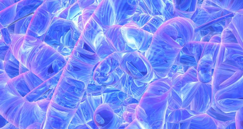 Gut Bacteria Can Produce Electricity, According To New Research
