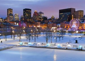 Montreal To Record Another Profitable Fiscal Year With A Surplus of $45 Million