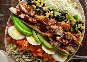 Ketogenic Diet Might Prevent Cognitive Decline