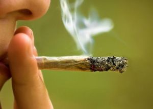 Teen Cannabis Consumers Who Quit Witness Improved Memory and Learning Skills