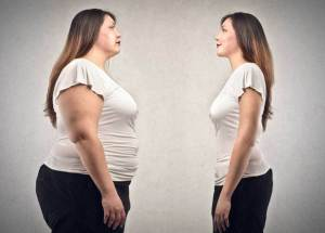 Lose Weight Fast with These Next Few Tips