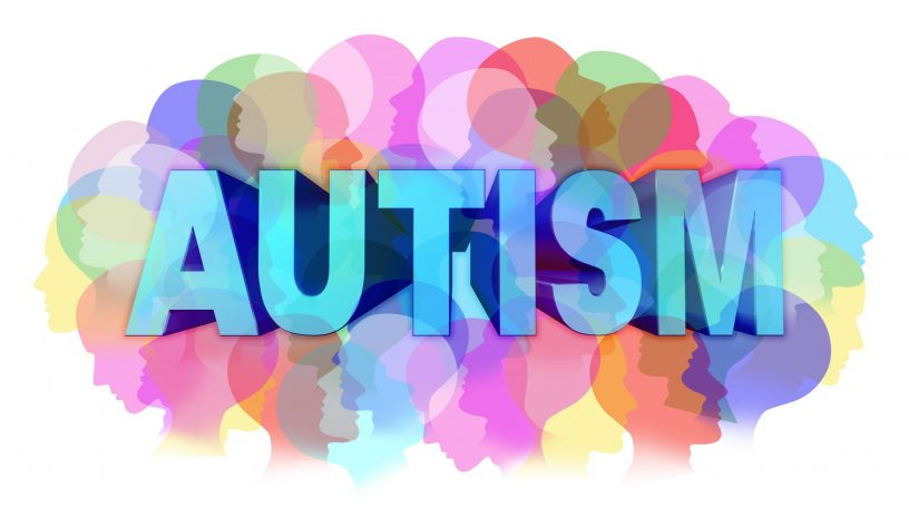 Autism Rate in The US Rises To 1 in 40 Children