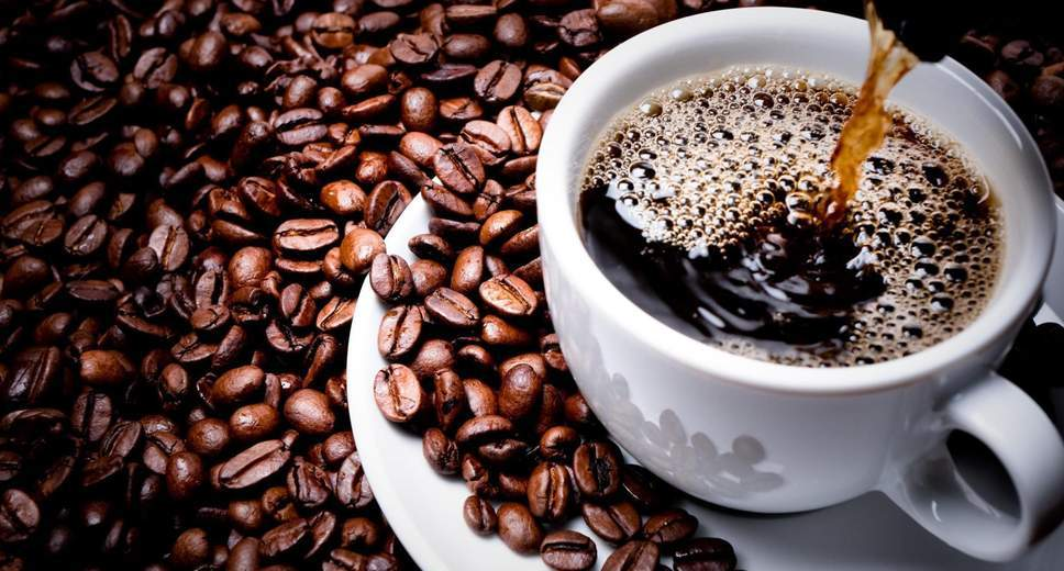 Caffeine Addiction Linked To The Genetic Predisposition, A New Study Showed