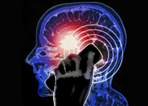 Electromagnetic Waves Generated By Smartphones Linked To Tumor Development In Rats