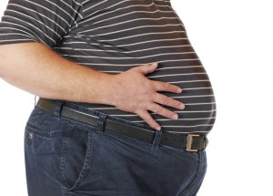 Genetic Information Might Be The Cause Of Obesity