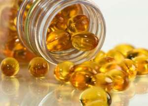 Vitamin D and Omega 3 Supplements Do Not Reduce Risks Of Cardiovascular Diseases And Cancer
