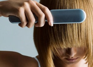Top Tips on How to Stop Losing my Hair