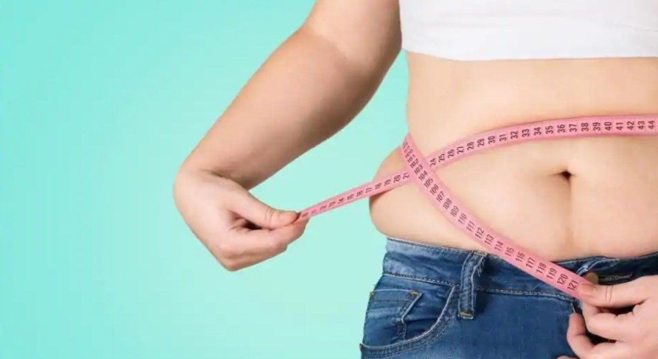 Body Fat Levels Might Cause Breast Cancer In Post-Menopausal Women