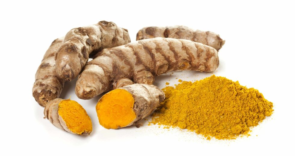 Curcumin, Active Substance In Turmeric, Might Fight Against The Metastasis Of Cancer