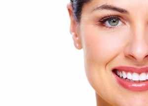 5 Ways to Improve Your Smile by Looking after Your Teeth