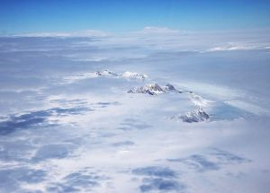 The Recently Discovered Antarctic Lake gets Explored by Scientists