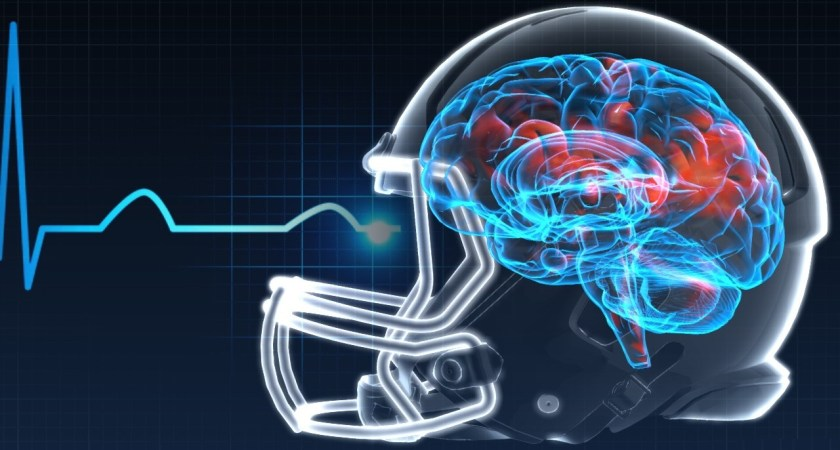 Concussion Research Reached A New Milestone As Scientists Made New Achievement
