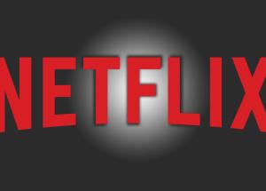 Best Netflix Fitness Videos To Watch In 2019