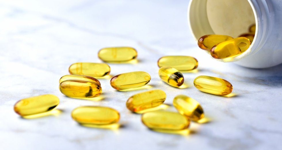 European Union Won't Authorize Omega-3 Drugs To Prevent Heart Attack
