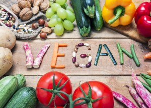 Vegan Diet Is Not As Healthy As Thought – Vegans Are Twice More Likely To Get Sick