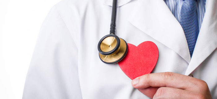 Keep Your Heart Healthy with These Tips
