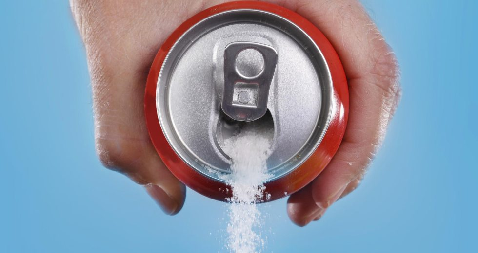 Top Reasons Why Soft Drinks Are Incredibly Dangerous For Your Health
