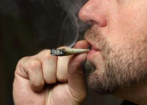 Light Marijuana Consumption Improves Sperm Count