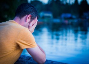 Treatment specificity of addiction in men-only rehabs