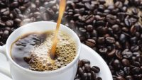 Coffee Could Inhibit Prostate Cancer, Recent Research Showed