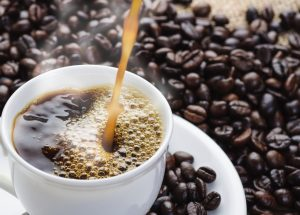 Coffee's Effects On The Brain Are Opposite Than Those Of Cannabis
