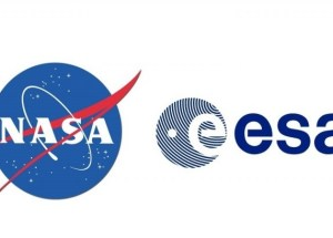 NASA and ESA Pay Volunteers To Stay In Bed For 60 Days