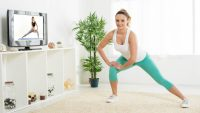 Netflix of Fitness – Train At Home With These Amazing Fitness Streaming Platforms