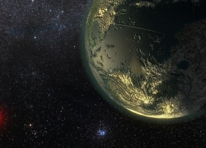 New Exoplanets Discovered, Rising The Total To 4,001