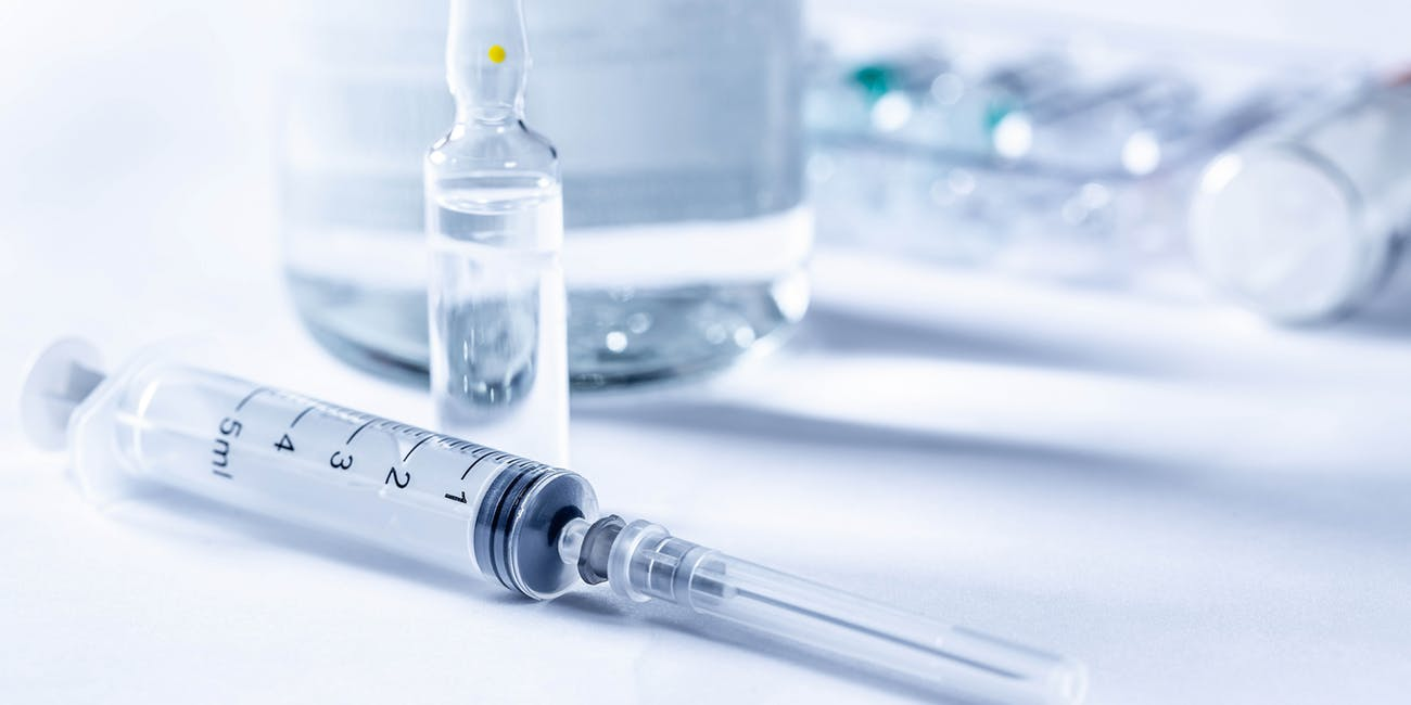 Indiana residents now can obtain measles vaccine without Rx